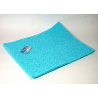 Foamed Polyester Cooler Pad, 30 x 36-In.