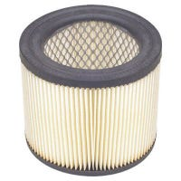 Hang-Up Pro Wet-Dry Vacuum Cartridge Filter