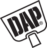 Shop products by DAP