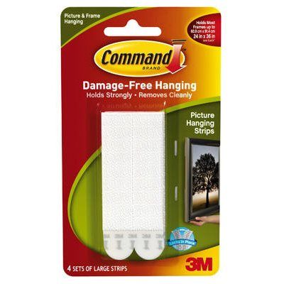 save on command hooks