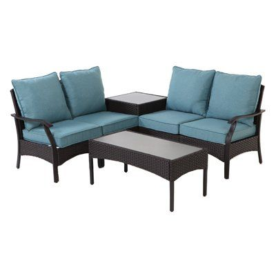 save up to 40% on patio furniture